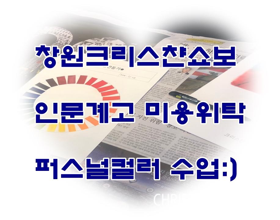 c6a42a22846df7c49b1ac854879182a1_1557969846_2879.jpg