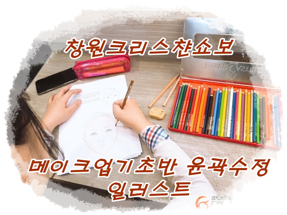 ebd94231046ea9292ad1f2169e353869_1561100998_1065.jpg