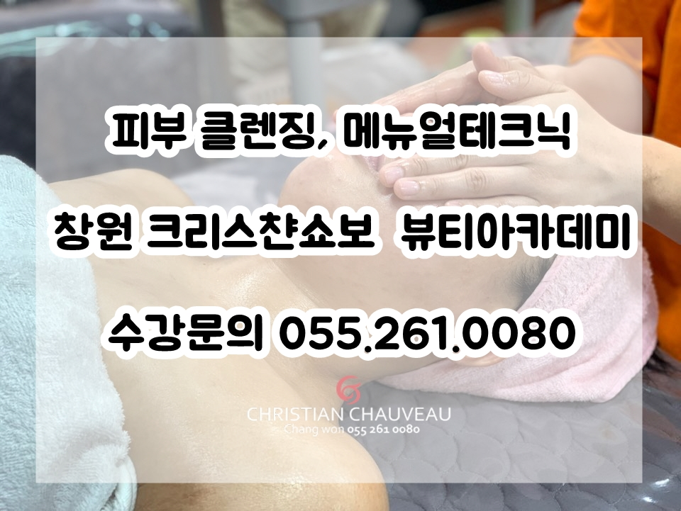 6dd4612b7a4c7467e5e0ce8d4da0d817_1591601678_4043.jpg
