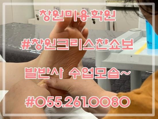 20632113818c6d4c4588cc0cd2d3253c_1600233067_6421.jpg